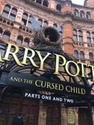 Harry Potter CC#11
