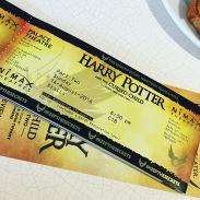 Harry Potter CC#8