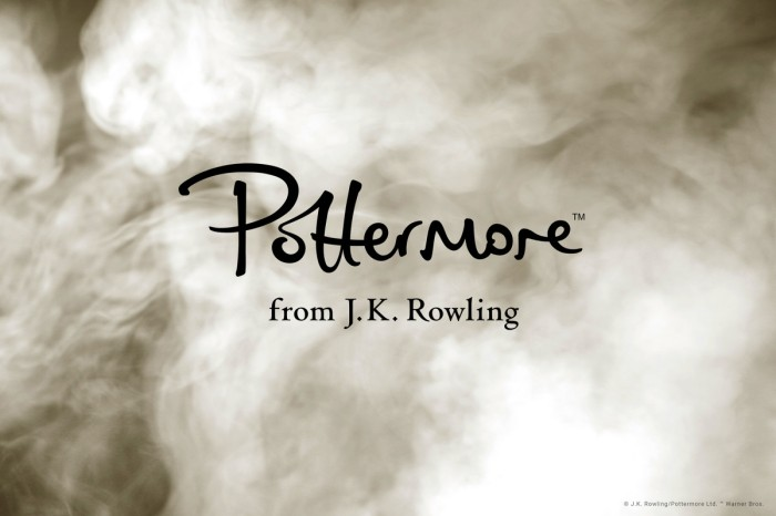 Pottermore_BrandPhotography_Steam_RGB_copy